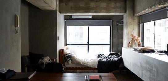 大学生の部屋選びはアパートの治安が大事