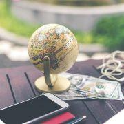 国際性は意外と大学選びでは重要じゃない