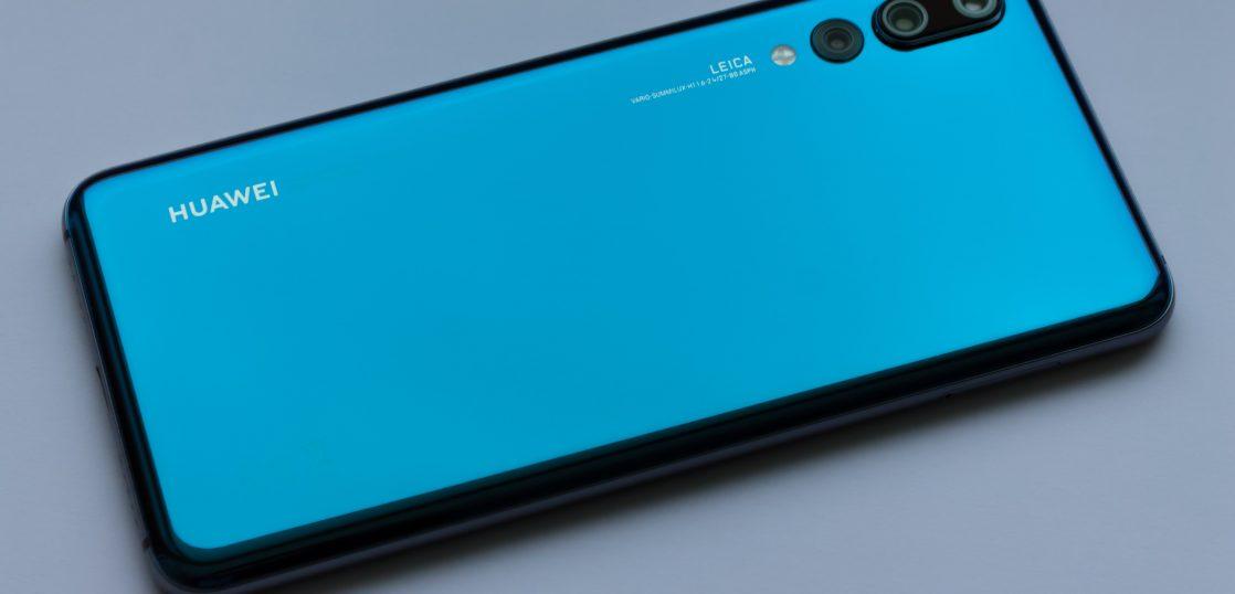 Huaweiスマホ iphoneを使い続ける理由 pickerlab ぴからぼ
