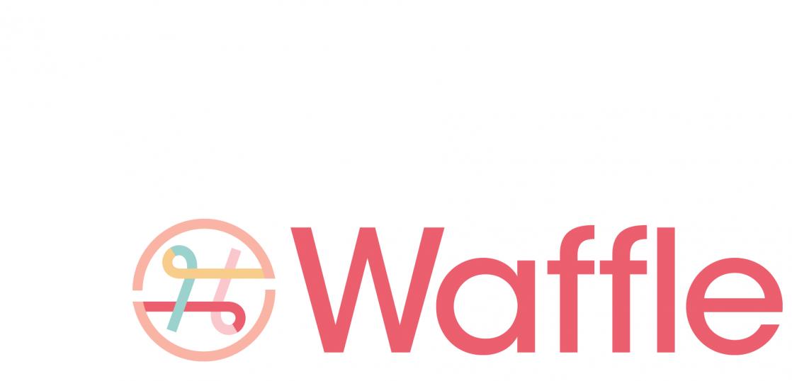 waffleのハッカソンにメンターとして参加した感想(評判)